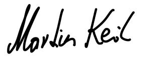 Unterschrift-Martin-Keil